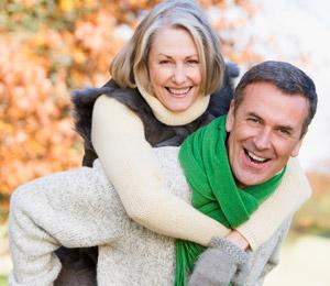 Vorsorge und biopsiefreie Diagnostik Muenchen