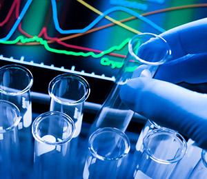 Biomarker Analytik Muenchen